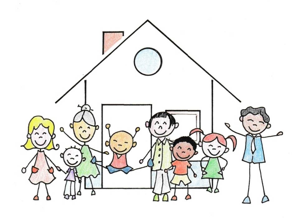 Huisvoortalentontwikkeling